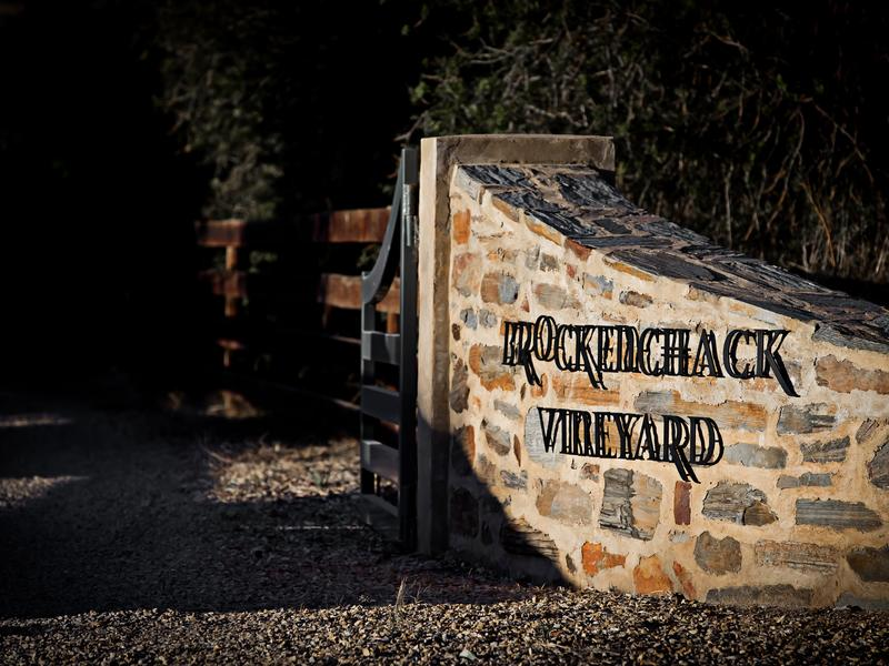 Wine Tastings and Vineyard Tours available by Appointment